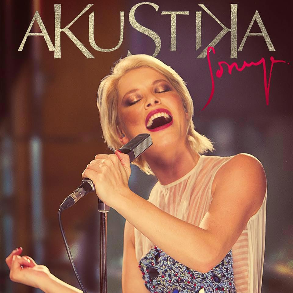 soraya_arnelas_akustika-portada